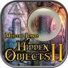 MysteryLandHiddenObject