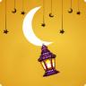 Ramadank Ahla