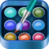 Coloring game for kids free