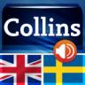 Collins Mini Gem EN-SV