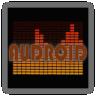Audroid Pro