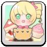 Candy Falls! free
