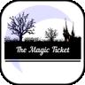 MagicTicket