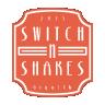 SwitchNShakes