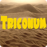 Triconum