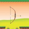 Arrow Challenge