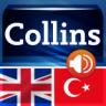 Collins Mini Gem EN-TR