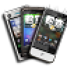 Android Device Catalog