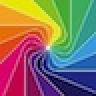 Wallpaper Box HD