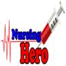 Nursing Hero