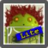 Avatar Creator Lite