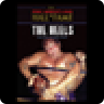 Pro Wrestling Hall of Fame, The