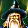 Mighty Wizard