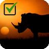 Kruger Park Checklist