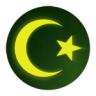 Islamic Live Wallpaper