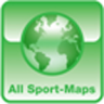 All Sport-Maps