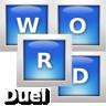 WordokuDuel