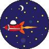 Save The SpaceShip