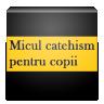 Catehism Copii