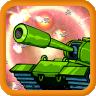 TankChaos