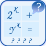 MathEquation Quiz