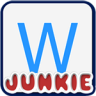 Word Junkie