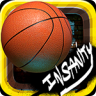 Insanity BasketBall Arcade