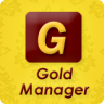 GoldManager