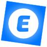 Escbox Lite