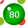 Max 80 Go