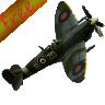 World of Aircrafts: Spitfire