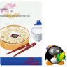 Baby Color books-Food Articles