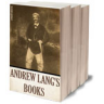 Andrew Lang's Books