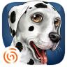 DogWorld 3D