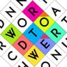 WordTower