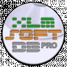 XLMSoft Database PRO