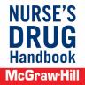 Nursing Drug Handbook 2011