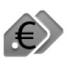 Eurocalapp