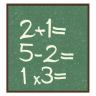 Kids Maths Game