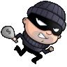 Run Criminal!