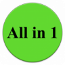 All in 1 Converter