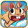 Squirrel Runner