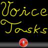 VoiceTasks FREE