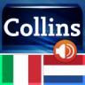 Collins Mini Gem IT-NL