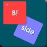 B!Side