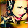 DJ Sound Effects & Ringtones