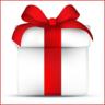 Gift Box Catalog