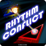 Rhythm Conflict