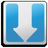 Remote Prompter