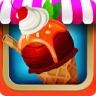 Ice Cream Salon